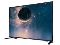 夏普LCD-45T45A液晶电视(45英寸) 天猫1999元