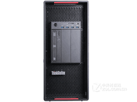 联想ThinkStation P710北京12098元