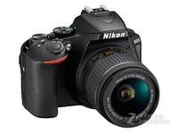 尼康D5600 单机 2416万有效像素 不含镜头 入门  天猫3390元