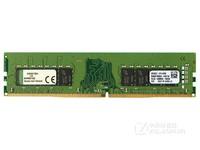 金士顿DDR4 2400