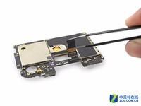 魅族MX6(4GB RAM/全网通)专业拆机4