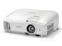 爱普生CH TW5210高清办公家用投影机1080P 3D家庭影院投影仪 包邮