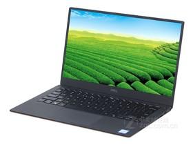 戴尔XPS 13 微边框 金色(XPS 13-9360-D1505G)