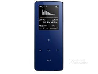 欧恩W6(8GB)