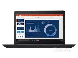 ThinkPad E470C(20H3A000CD)