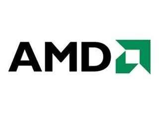 AMD Radeon Pro 450