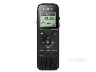 索尼ICD-PX470