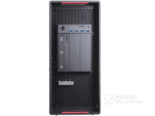 联想ThinkStation P710(Xeon E5-2603 v4/16GB/1TB)