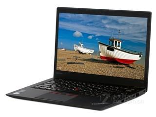 ThinkPad T460s(20F9002YCD)