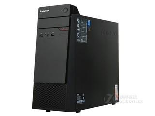 联想扬天T4900C(i5 4590/4GB/500GB/集显)
