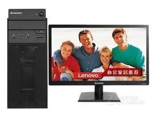 联想扬天T4900C(i7 4790/8GB/1TB/2G独显)