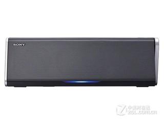 索尼SRS-BTX300