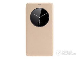 360 手机Q5 Plus智能视窗皮套