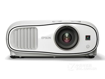 Epson CH-TW6600 高画质,大画面,更精彩