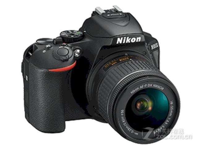 尼康D5600(单机)