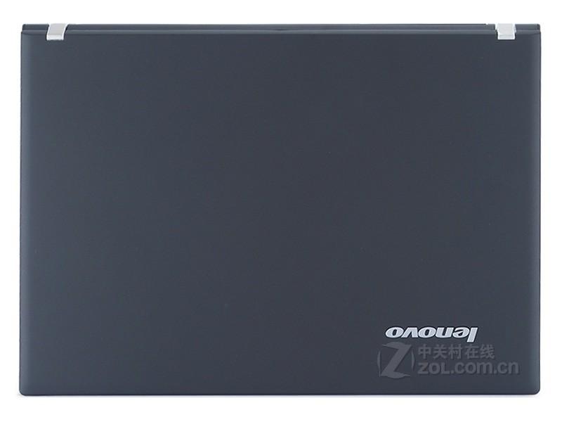 联想昭阳E42-80-ISE(8GB/1TB/2G独显)