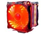 超频三星际原力S1211