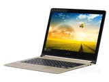 Acer SF713-51-M5MP