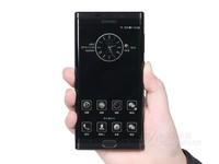 金立M2017手机( M2017 金色 6GB+128GB) 京东5499元
