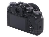富士X-T2套机(18-55mm)山西10680元