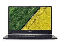 Acer SF514-51-77S5图片