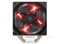 4热管带温控  酷冷至尊T400i太原有售