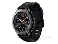 济南智能穿戴 三星S3手表先锋版2488元