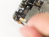 360 手机N4S(全网通)专业拆机5