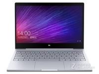 小米笔记本 Pro电脑(i7 16GB内存 15.6英寸) 京东6788元(赠品)