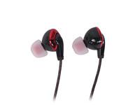 飞傲F3耳机 (入耳式 HIFI 线控 运动) 天猫138元