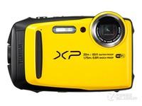 富士XP120(FINEPIX 便携WIFI 20米 防水) 天猫1199元