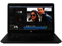 HP/惠普 zbook 15u G3移动工作站15.6笔记本电脑超薄i7 2G独显