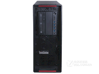 联想ThinkStation P710(Xeon E5-2630 v4/8GB/1TB/K620)