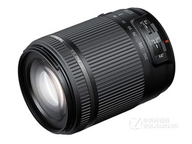 腾龙AF 18-200mm f/3.5-6.3 Di II VC(B018)