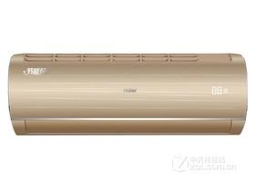 海尔KFR-35GW/13BAA21AU1