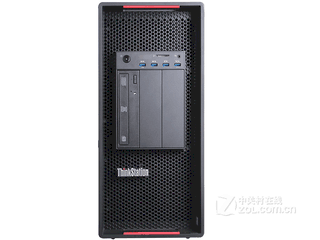联想ThinkStation P910(Xeon E5-2609 v4/4GB/1TB)