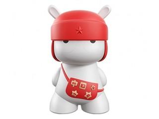 小米米兔音箱
