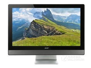 Acer AZ3613-N52