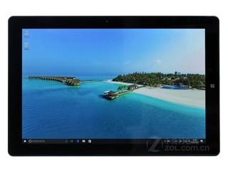 台电X5 Pro(256GB)