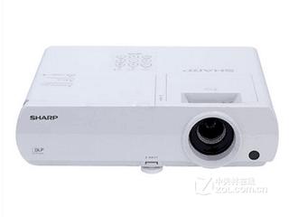 夏普XG-MX435A
