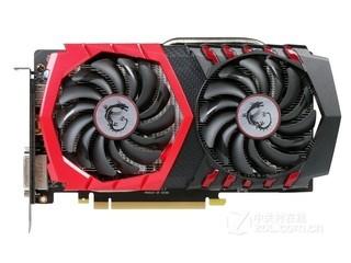 微星GeForce GTX 1050 GAMING X 2G