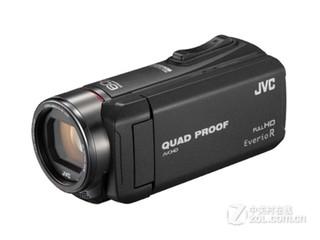 JVC GZ-R420