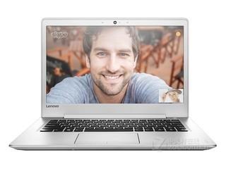 联想Ideapad 310S-14(A6-9210/4GB/256GB/2G独显)