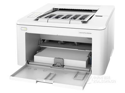 HP M203dn