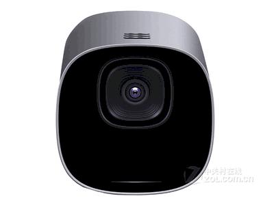 华为 TE10 便捷式视频会议终端系统