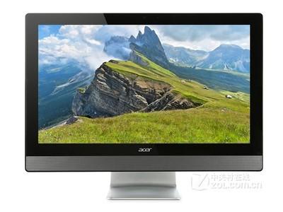 【顺丰包邮】Acer AZ3613-N52
