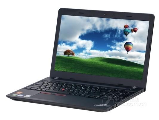 ThinkPad 黑侠E570