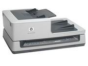 HP N8420