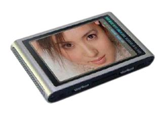 魅音PK-F19(4GB)