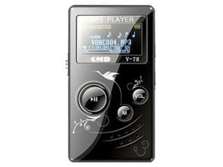 魅音V-78(2GB)